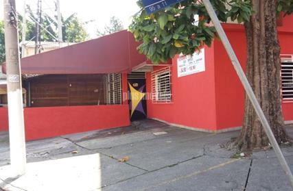 Casa Comercial para Alugar, Jardim das Acácias