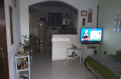 Casa Térrea para Venda, Vila Santa Catarina