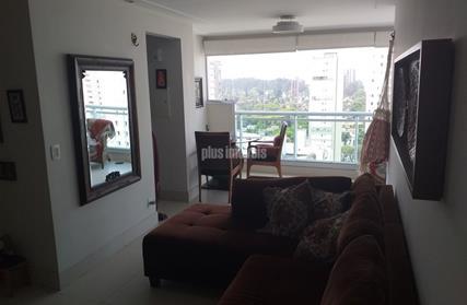 Apartamento para Venda, Alto da Boa Vista