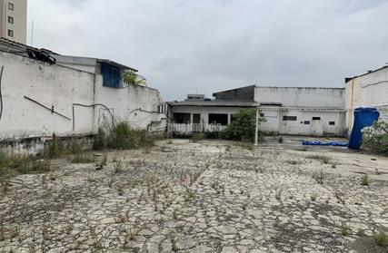 Terreno para Venda, Vila Santa Catarina