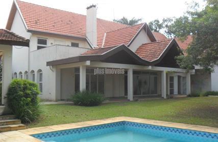 Casa Térrea para Alugar, Granja Julieta
