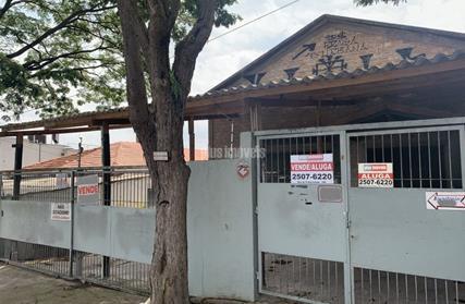 Galpão / Salão para Venda, Jabaquara