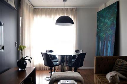 Apartamento Duplex para Alugar, Brooklin Paulista