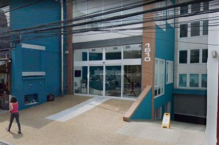 Prédio Comercial para Alugar, Chácara Santo Antônio (ZS)