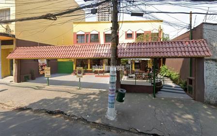 Sala Comercial para Venda, Santo Amaro