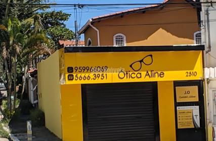 Sala Comercial para Venda, Veleiros