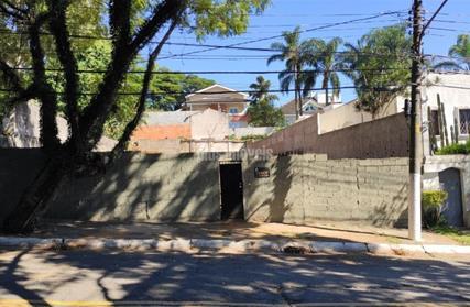 Terreno para Venda, Chácara Monte Alegre