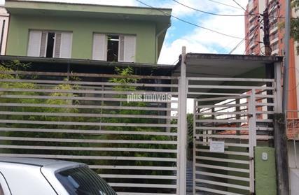 Casa Comercial para Alugar, Vila Monte Alegre