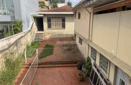 Terreno para Venda, Planalto Paulista