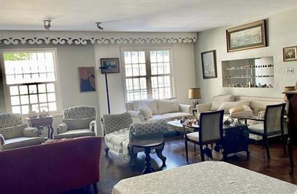 Casa Térrea para Alugar, Alto da Boa Vista