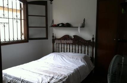 Casa Térrea para Venda, Vila Campestre