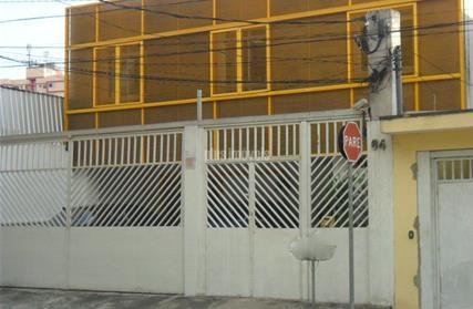 Prédio Comercial para Venda, Jardim Jabaquara