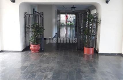 Apartamento para Venda, Itaim Bibi