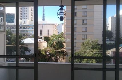 Apartamento para Venda, Jardim América