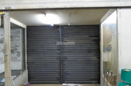 Casa Comercial para Venda, Itaim Bibi