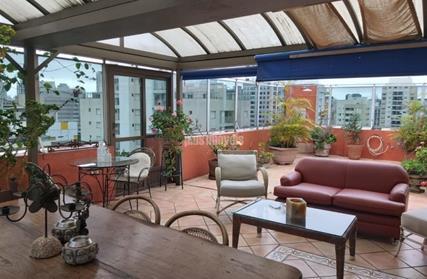 Apartamento Duplex para Venda, Vila Olímpia (Zona Sul)