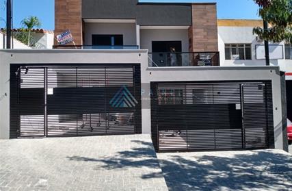 Casa Térrea para Venda, Jardim Itapeva