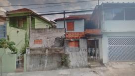 Terreno para Venda, Vila Brasílio Machado