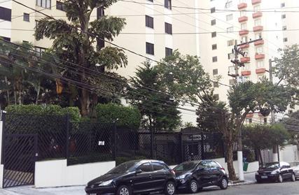 Apartamento para Alugar, Bosque da Saúde