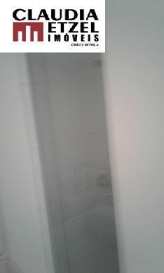 Ampliar Foto 9