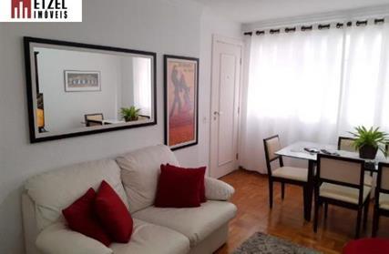 Apartamento para Venda, Vila Mariana