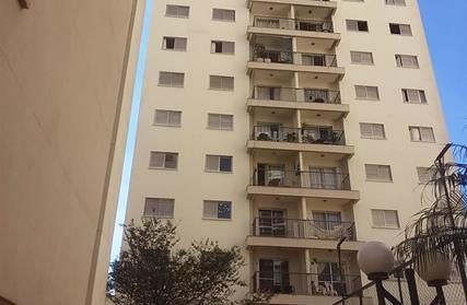 Apartamento para Alugar, Chácara Santana