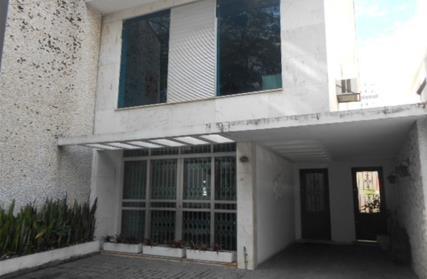 Casa Comercial para Venda, Vila Uberabinha