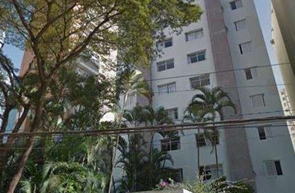 Apartamento para Alugar, Jardim Palmares (Zona Sul)
