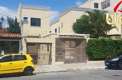 Condomínio Fechado para Venda, Vila Deodoro