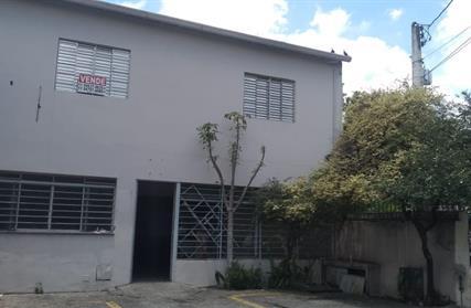 Casa Comercial para Venda, Ibirapuera