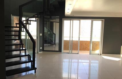 Apartamento para Venda, Parque Bairro Morumbi