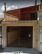 Sobrado / Casa para Venda, Chácara Monte Alegre