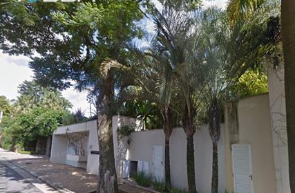 Condomínio Fechado para Venda, Morumbi