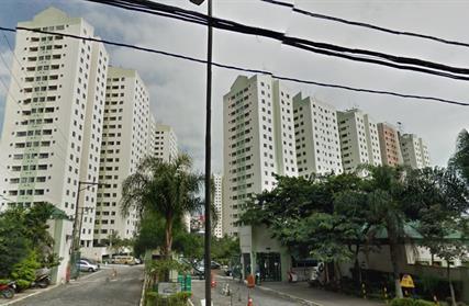 Apartamento para Venda, Vila Socorro