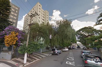 Apartamento para Venda, Vila Moinho Velho