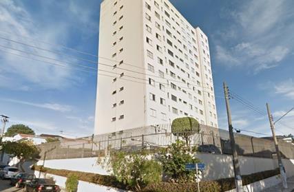 Apartamento para Venda, Vila Marte
