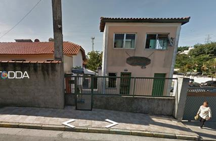 Casa Térrea para Venda, Jardim Dom José