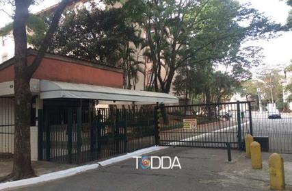 Apartamento para Venda, Jardim Santa Efigênia