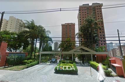 Apartamento para Venda, Jardim Caboré