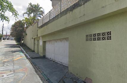 Casa Térrea para Venda, Jardim Cliper