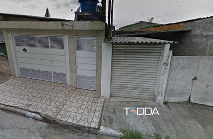 Sobrado para Venda, Jardim Boa Vista (Zona Sul)