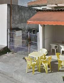 Sobrado para Venda, Vila Bela Vista (Zona Sul)