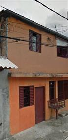 Casa Térrea para Venda, Jardim Nakamura