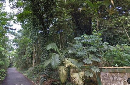 Terreno para Venda, Jardim Ângela (Zona Sul)