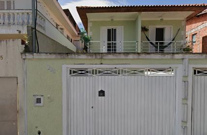 Casa Térrea para Venda, Vila Suzana