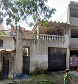 Casa Térrea para Venda, Jardim Elizabeth