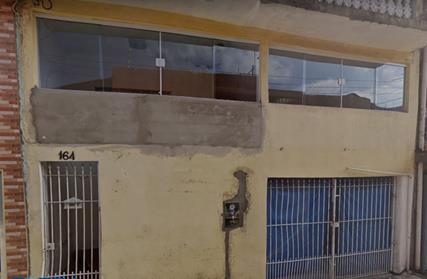 Casa Térrea para Venda, Parque São Miguel
