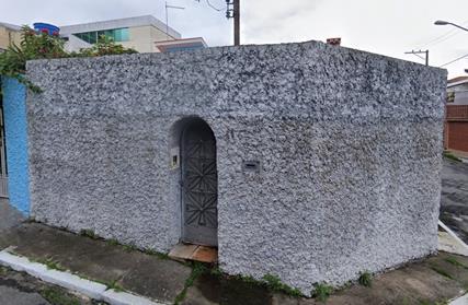 Casa Térrea para Venda, Jardim Aeroporto