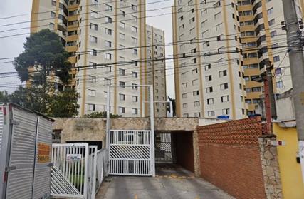 Apartamento para Venda, Parque Esmeralda