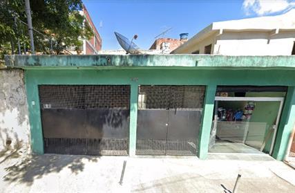 Casa Térrea para Venda, Parque Residencial Cocaia
